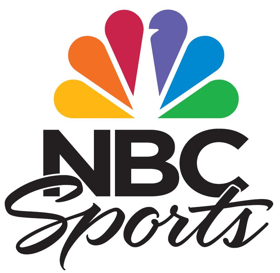 NBCSN presents 12 Hours of Open-Wheel Motorsports Action This Sunday