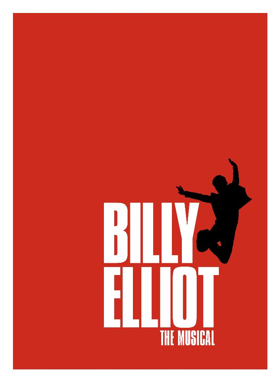 Breckenridge Backstage Theatre Ignites the Stage with BILLY ELLIOT