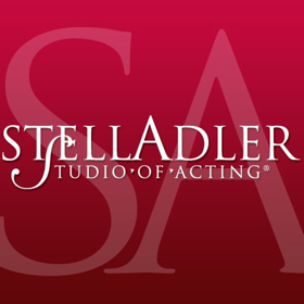 Stella Adler Studio Receives Grant from Pierre and Tana Matisse Foundation