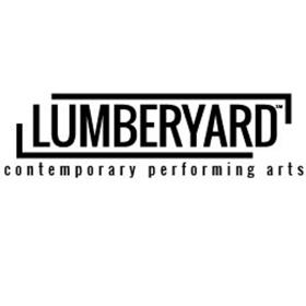 BAM and LUMBERYARD Team for Next Wave Residencies