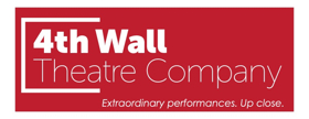 4th Wall Theatre To Close Doors In December