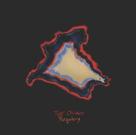 Tyler Childers' 'Purgatory' Now Streaming Exclusively at NPR Music