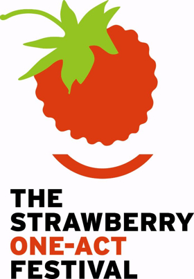 2017 STRAWBERRY ONE-ACT FESTIVAL Ripens in NYC