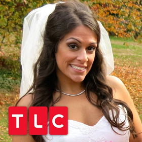 four weddings tlc episode guide