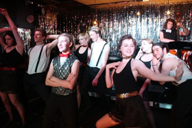 Students Invited to Highwood Theatre's New Year-Long Production