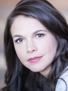 Sutton Foster Signs on for 'Broadway @ Town Hall' Series in Provincetown
