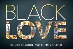 Viola Davis & More Set for New Docu-Series BLACK LOVE, Premiering on OWN