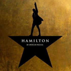 HAMILTON Sparks Record Kimmel Center Subscription Sales