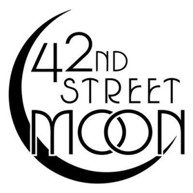 42nd Street Moon Assumes Lease of Newly-Renamed Gateway Theatre