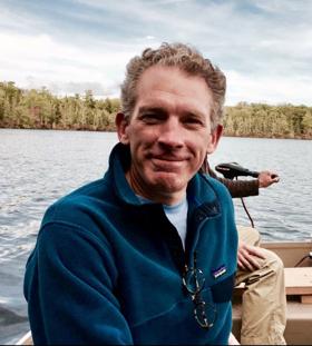Missing Broadway Talent Agent, Mark Schlegel, Found Dead