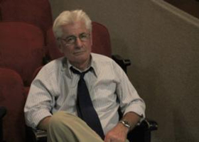 BWW Interview: Director Eisenberg on LOST IN YONKERS