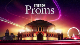 BBC National Orchestra of Wales Presents Relaxed Performances in Cardiff and at the BBC Proms