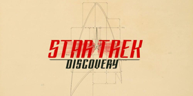 STAR TREK: DISCOVERY Beams CBS All Access to Its Highest Sign-Up Day Ever