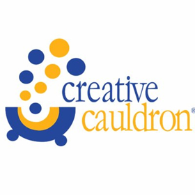 A LITTLE PRINCESS, WITCH and More Set for Creative Cauldron's 2017-18 Theatrical Season