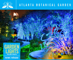 23858869D D8D4 08BE 5FD1945EB7D9CFF0 - Atlanta Botanical Gardens Light Show Promo Code