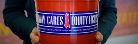 Broadway Cares/Equity Fights AIDS Will Donate $155K to Hurricane Harvey Relief