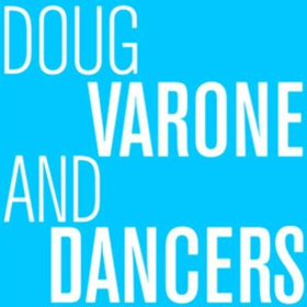 Paul Taylor Dance Commissions Work from Doug Varone