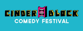 Cinder Block Comedy Festival to Return with Janeane Garofalo and More