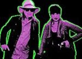 Nona Hendryx &  Gary Lucas Reimagine Beefheart Repertoire On New Album