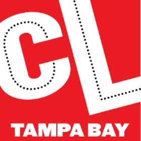 Creative Loafing to Celebrate 27th Annual Best of the Bay with Awards Party