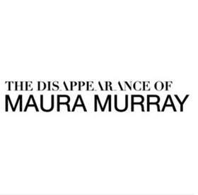 Oxygen Premieres THE DISAPPEARANCE OF MAURA MURRAY 9/30