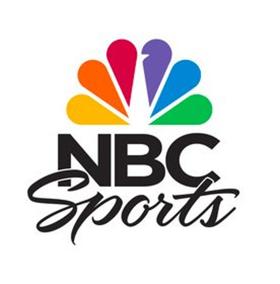 Gun Runner Headlines Woodward Stakes from Saratoga on NBC Sports, 9/2