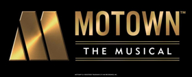 MOTOWN THE MUSICAL Heads to Lincoln Later this Month