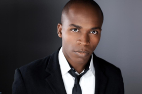 Kenneth Mosley, Trenyce, Matt Manuel and Justin Reynolds to Lead MOTOWN THE MUSICAL National Tour; Cast Complete!