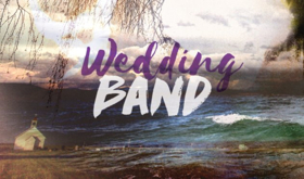 a literary analysis of wedding band by alice childress A study guide for alice childress's the wedding band, excerpted from gale's acclaimed drama for students this concise study guide includes plot summary character analysis author biography study questions historical context suggestions for fu.