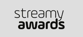 Winners Announced at The Streamy's Premiere Awards at The Broad Stage