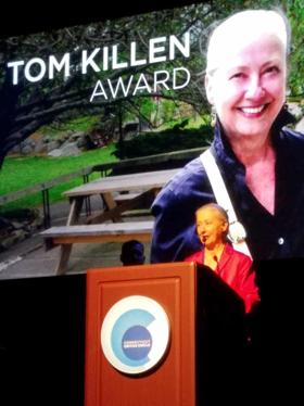 Connecticut Critics Circle Award Winners Announced