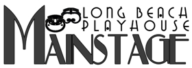 MY FAIR LADY, PETER AND THE STARCATCHER and More Set for Long Beach Playhouse's 2017 Mainstage Season