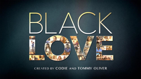 OWN Announces New Docu-Series BLACK LOVE