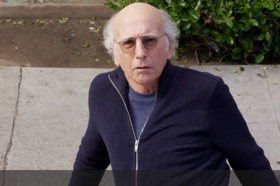HBO Shares Episode Descriptions for Season 9 of CURB YOUR ENTHUSIASM
