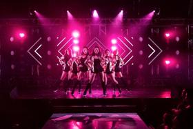 Immersive KPOP Extends Off-Broadway