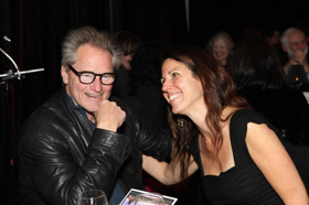 Magic Theatre Celebrates the Life of Playwright-in-Residence Sam Shepard