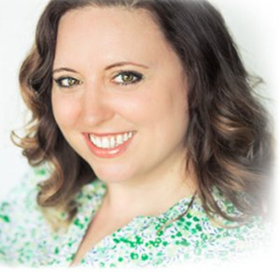 Casting Director Joy Dewing Joins Disney Talent Casting & Booking in Anaheim