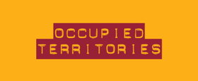 OCCUPIED TERRITORIES Brings Vietnam to NYC Tonight at 59E59 Theaters