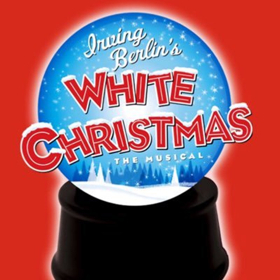 Sean Montgomery, Kerry Conte,Jeremy Benton and Kelly Sheehan to Lead IRVING BERLIN'S WHITE CHRISTMAS National Tour