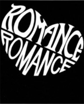 Off-Broadway Musical ROMANCE/ROMANCE to Return to NYC