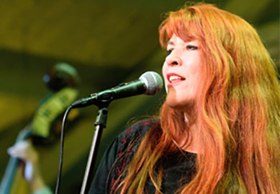 Irish Arts Center to Pay Tribute to American Jazz Company Riverside Records
