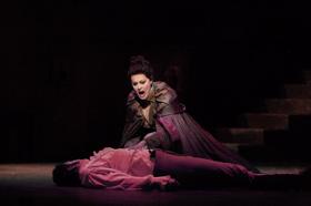 Palm Beach Opera Announces 2018 Performance Schedule