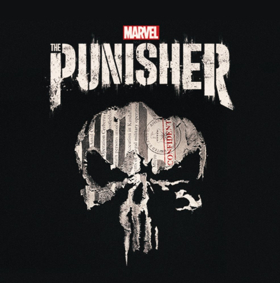 Marvel's and Netflix's THE PUNISHER Cancels New York Comic Con Appearance Due To Las Vegas Tragedy