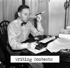 Tennessee Williams/New Orleans Literary Festival Adds Flash Fiction to its Writing Contests