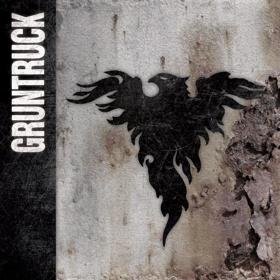 Grunge Pioneers Gruntruck 'Lost' Third Album, Watch 'Bar Fly' via MetalSucks