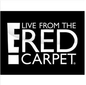 Giuliana Rancic, Jason Kennedy Host E!'s LIVE FROM THE RED CARPET at 2017 EMMY AWARDS
