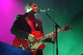 DeVotchKa to Play Boulder Theater This Fall