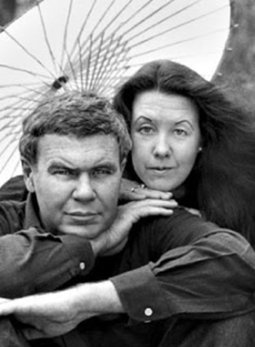 Tess Gallagher, Wife and Partner of the Late Raymond Carver, Set for Evening at Imago Theatre