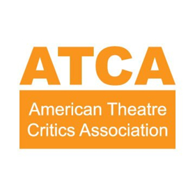 American Theatre Critics Association Comments on Hedy Weiss Controversy, Fair Comment, Theaters' Rights & Diversity
