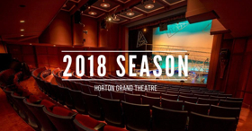 HAIRSPRAY, YOUNG FRANKENSTEIN and More Highlight San Diego Musical Theatre's 2018 Season